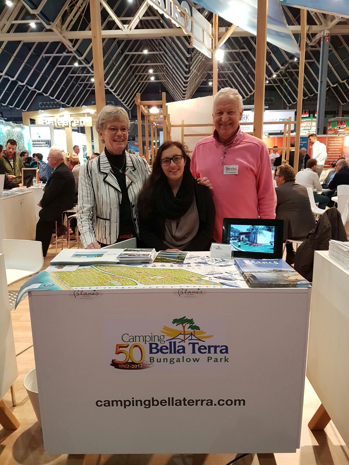 terra bella Terrabella cultural programs are custom designed to provide the most  authentic italian experience from rome to ravello they include the very  popular.